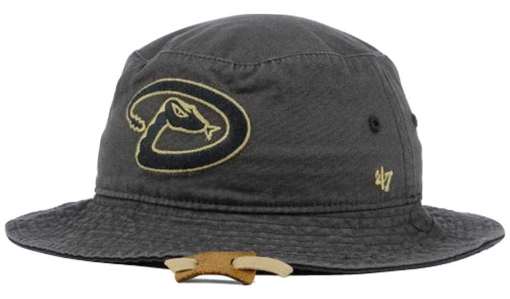 Arizona Diamondbacks '47