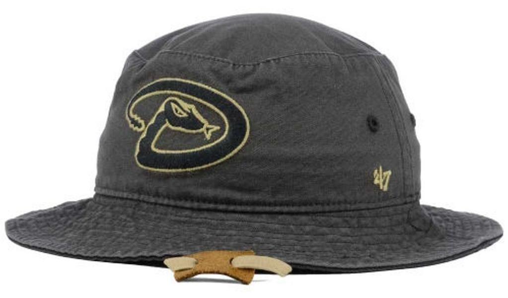 Arizona Diamondbacks '47