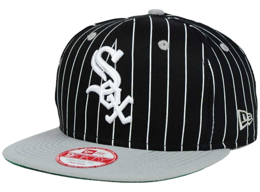Chicago White Sox New Era