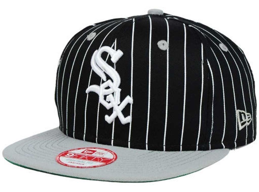 Chicago White Sox New Era