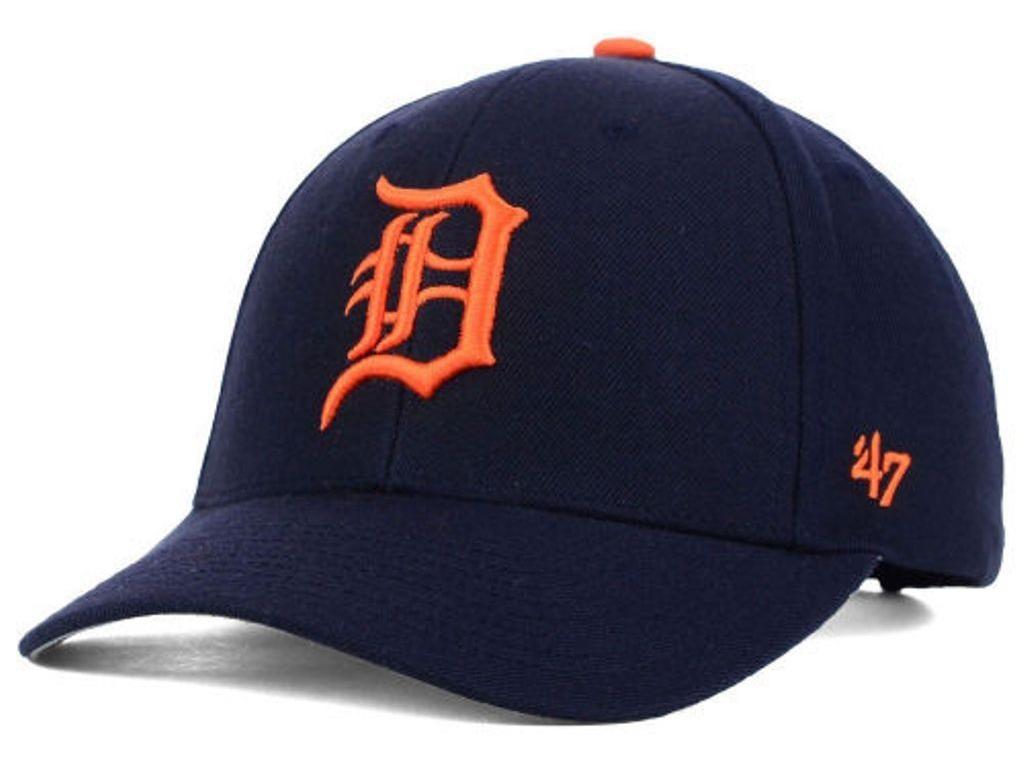 Detroit Tigers '47