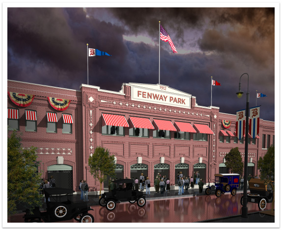 http://www.legendaryballparks.com/The-Ballparks.html