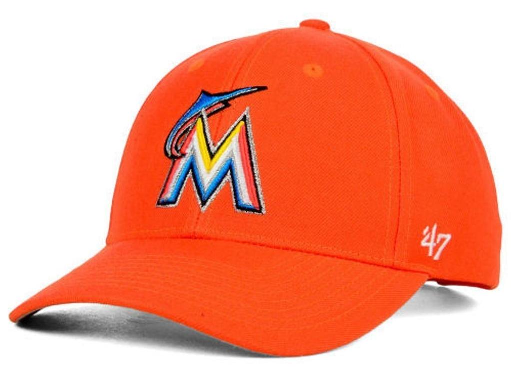 Miami Marlins '47