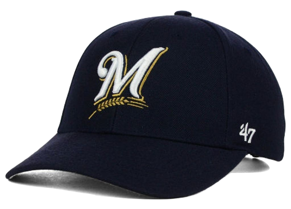 Milwaukee Brewers '47