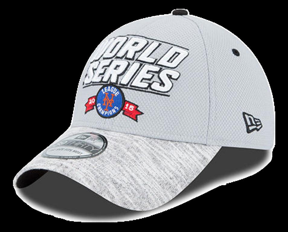 New York Mets New Era