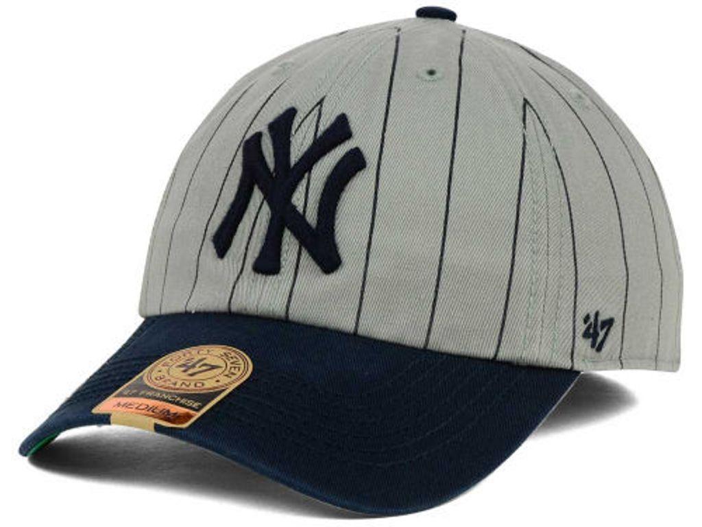 New York Yankees '47