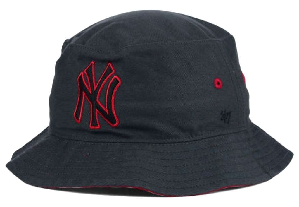 New York Yankees '47