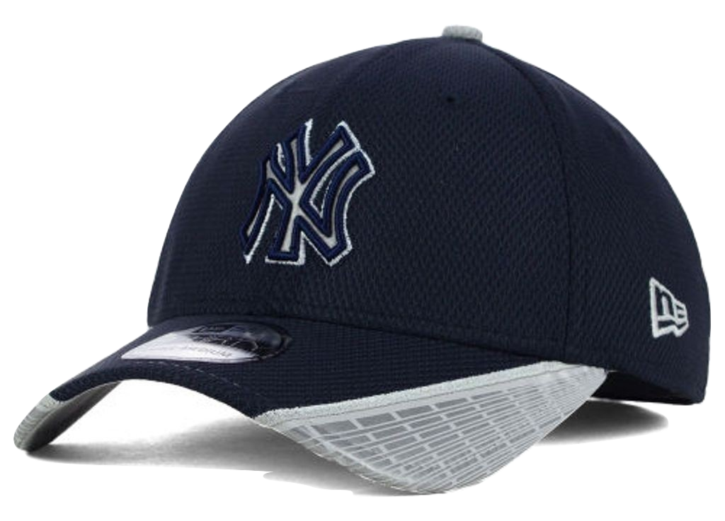 New York Yankees New Era
