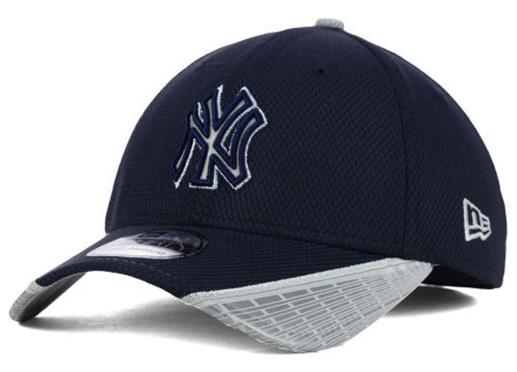 New York Yankees New Era
