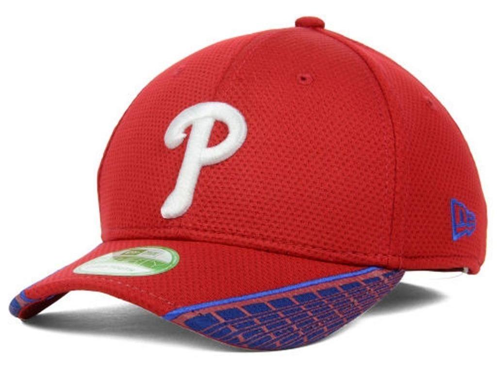 Philadelphia Phillies New Era