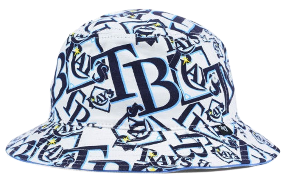 Tampa Bay Rays '47