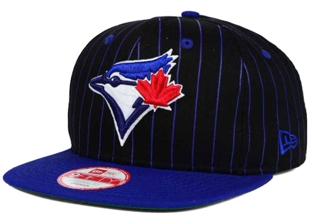 Baseball Head Gear For Every Head