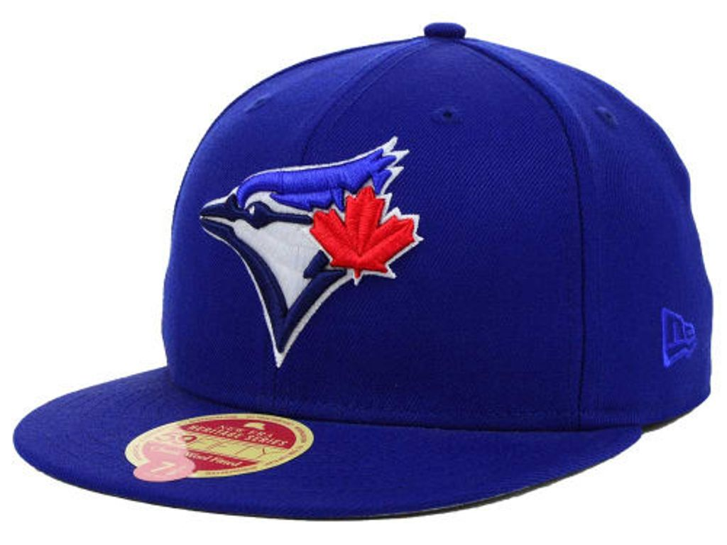 Toronto Blue Jays New Era