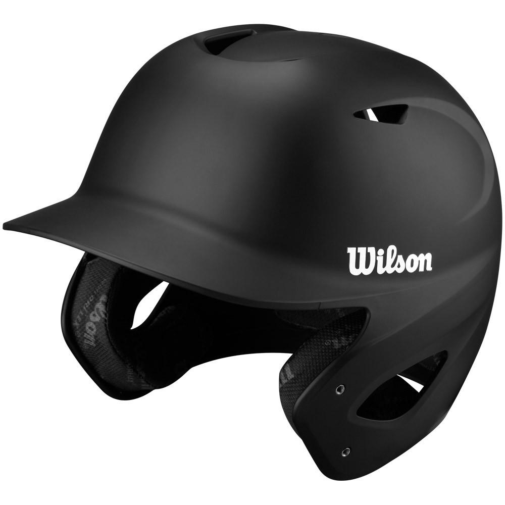 Wilson Baseball Helmet