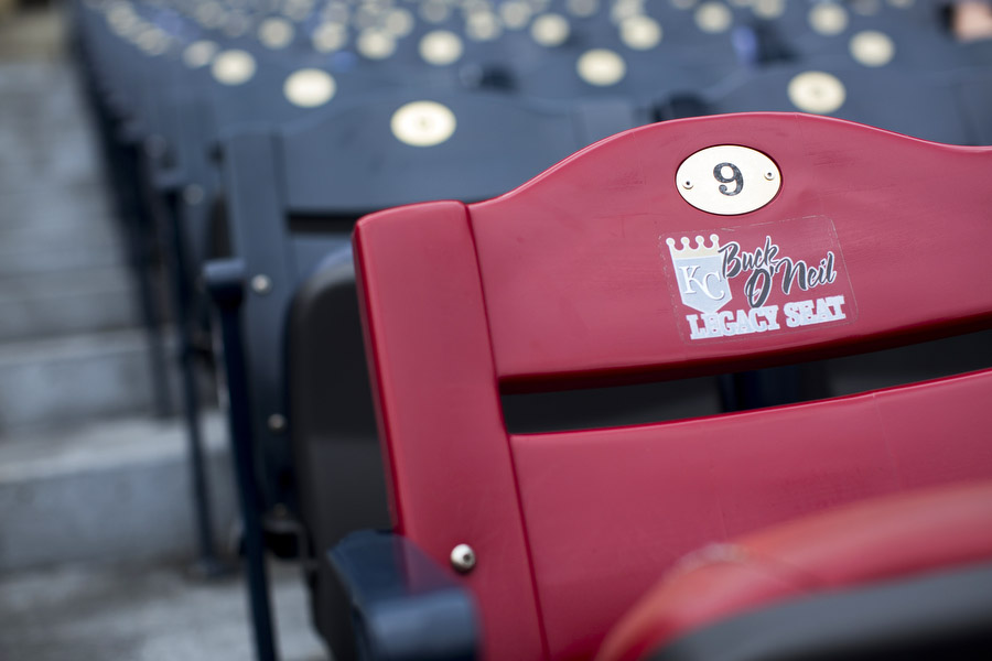Image; www.americanbaseballjournal.com