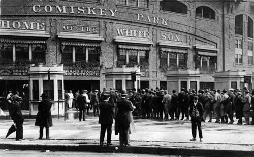http://www.redeyechicago.com/news/redeye-vintage-photos-80-years-of-old-comiskey-park-20120613-photogallery.html